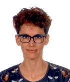 Maria Eugenia Miralles